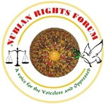 Nubian Rights Forum